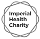 Imperial College Healthcare Charity
